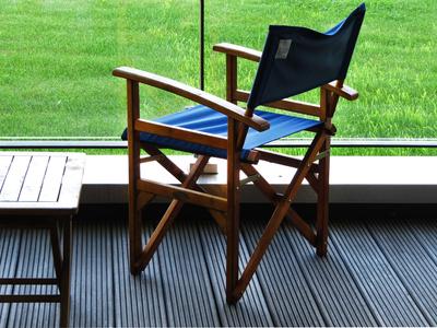 Beliebt Fensterläden aus Holz der ideale Einbruchs- und Sturmschutz PS48