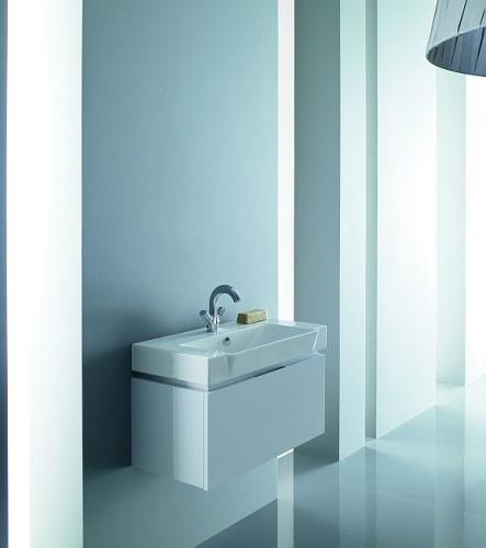 Wie Sie das optimale Waschbecken mit Unterschrank finden