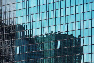 Fensterscheiben Verspiegeln Preise Moglichkeiten