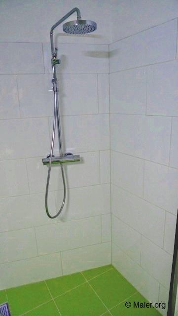 Badezimmer renovieren lassen - direkt vom Profi! Hier auf
