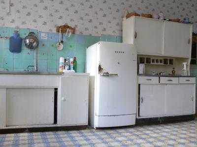 Küche renovieren - günstige Angebote vom Fachmann!