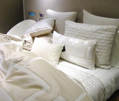 Was bringen günstige Schlafzimmer Farben?