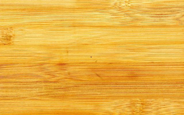 Top Bambus Laminat verschönert Ihr Wohnumfeld KJ21