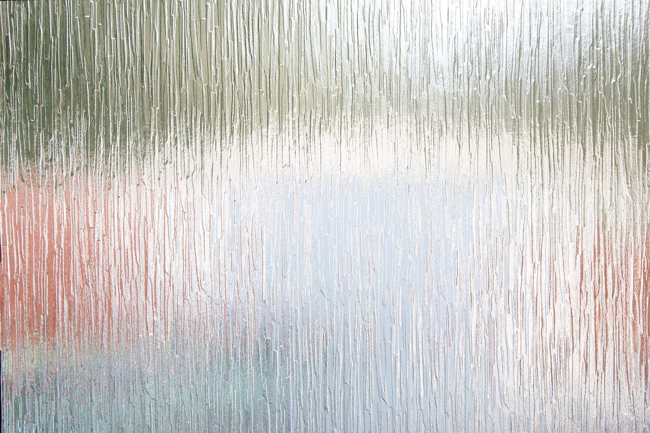 Sichtschutzfenster: Glasvarianten und Alternativen