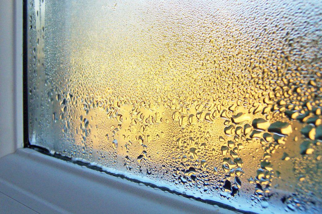 24++ Fenster von innen nass im winter 2021 ideen