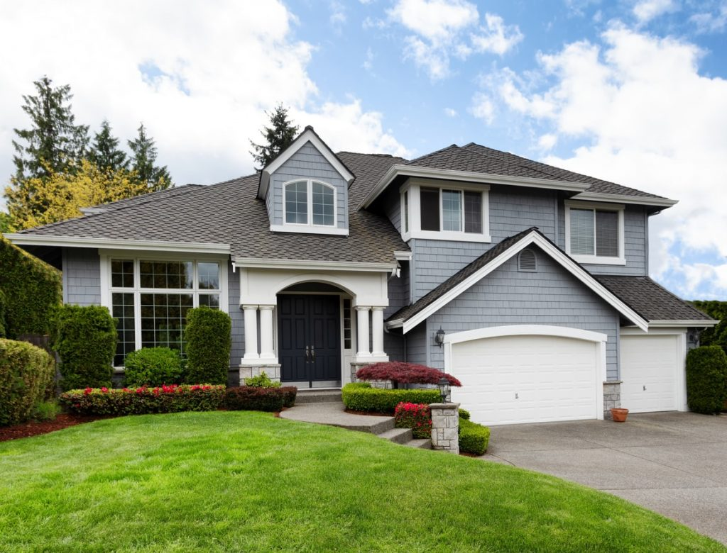 Amerikanische Hauser Merkmale Baustile Kosten