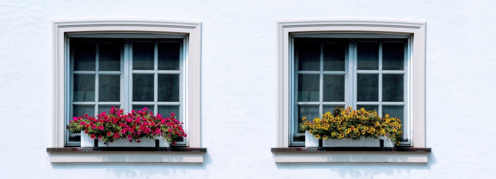 Fachmagazin Rund Um Den Fensterbau